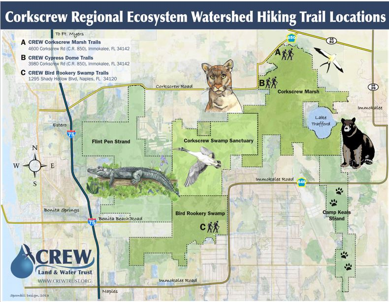 CREW Trail Location Map JPG