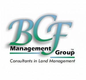 BCF Management group