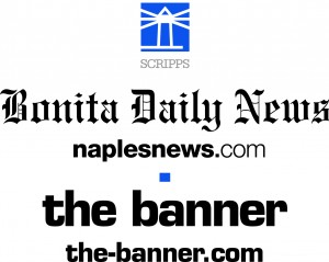 BDN_Scripps_Ban_vert logo