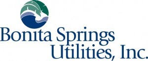 Bonita Spings Utilities