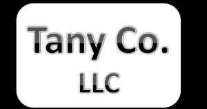 Tany Co logo