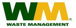 Waste Management-p19e1vh06u166pmpcnnk1p2q6pp