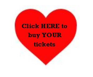 click here to buy your tickets