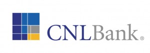 cnl bank logo