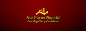 free-market-financial