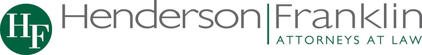 henderson ect. logo