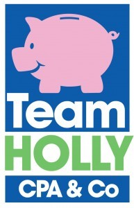 team holly