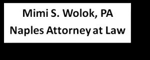 wolok-logo