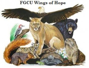FGCU Wings of Hope