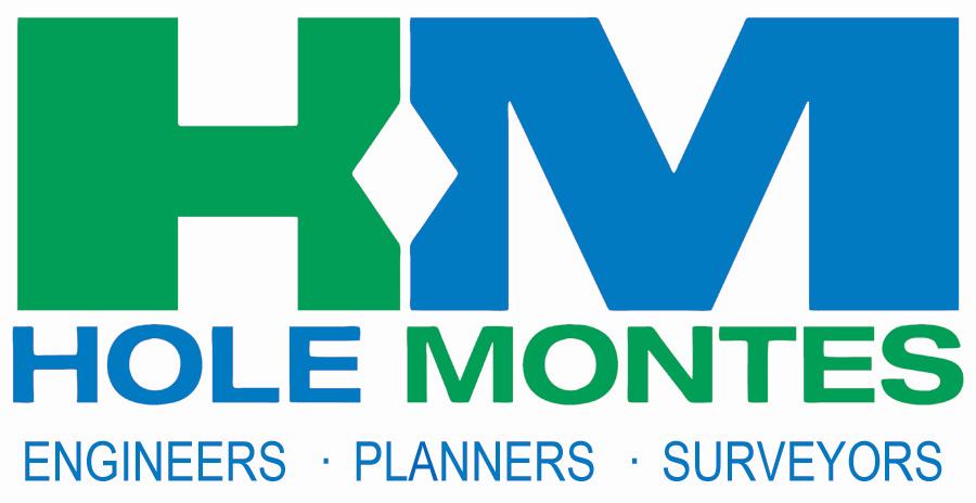 Hole Montes Logo (NEW-12_12)