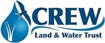 cropped-CREW-Logo-2013-web-lo72dpi.jpg