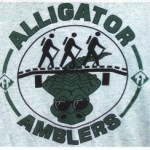 Alligator Amblers logo0001