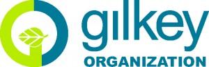 Gilkey Organization - Logo