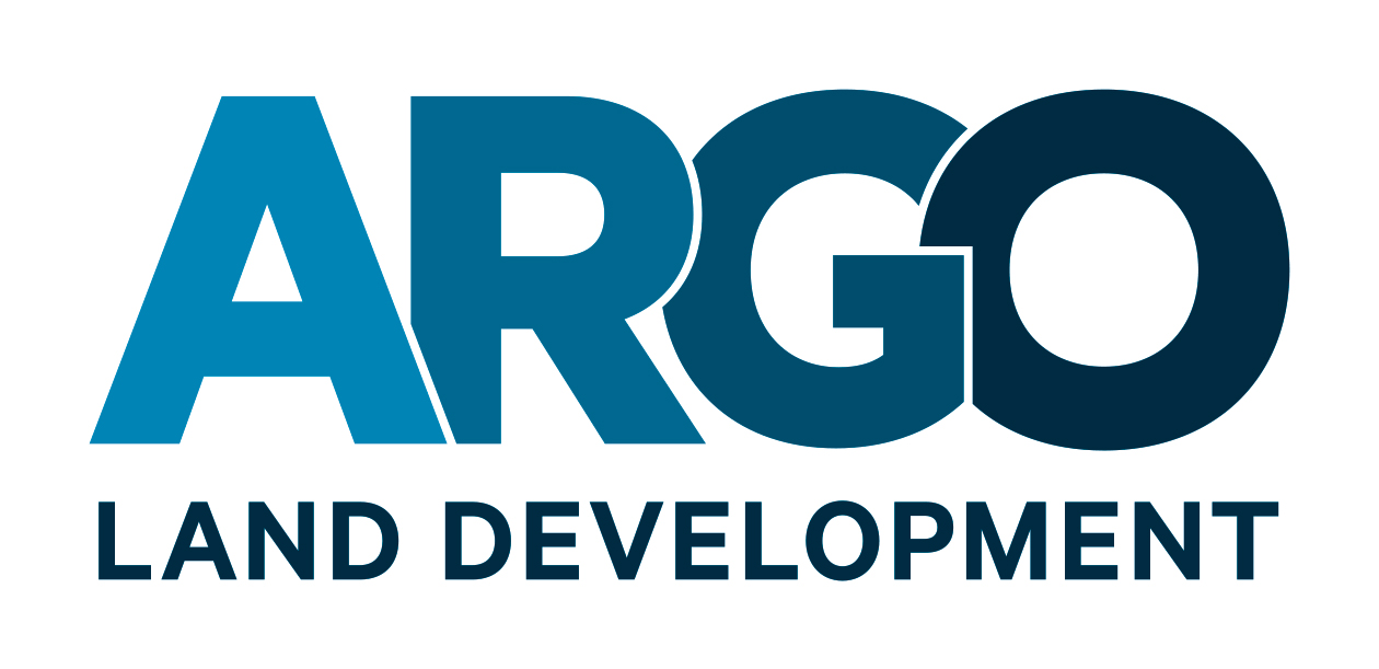 argo_new-logo_final